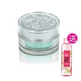 美林美妆化妆品一叶子面膜10热卖销售