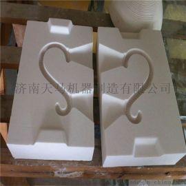 数控高龙门服装泡沫模型雕刻机/数控汽车模具雕刻机