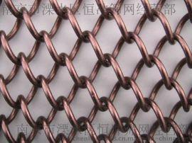 南京金屬網帶|螺旋網帶|南京輸送網鏈|不鏽鋼網鏈|金屬裝飾網簾