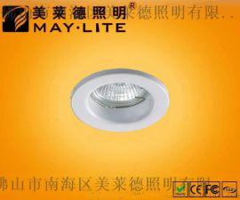 可替换光源天花灯系列        ML1651B