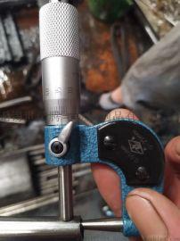 无锡无缝钢管-小口径无缝管-无缝钢管厂