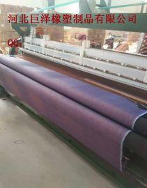 购买热压机、木地板专用硅胶紫铜缓冲垫就来河北巨泽优质供应商