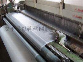 聚四氟乙烯丝网,四氟网,四氟乙烯筛网,四氟滤布,厂家,价格
