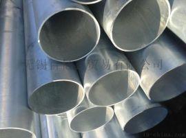 流体管镀锌无缝管结构用无缝管20#.jpg