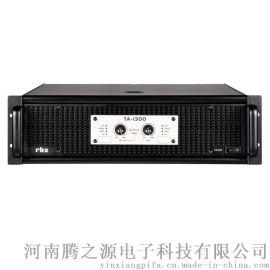 郑州舞蹈教室音响配置