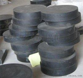 90mm橡胶支座批发赤水GYZ型圆板式橡胶支座,高品质高标准