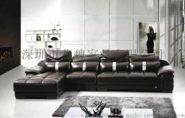 皮沙发、真皮沙发休闲、休闲真皮沙发、真皮沙发客厅、皮沙发家具