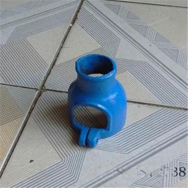 固定式氧气瓶帽 优质氧气瓶帽批发