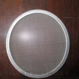 网片过滤器 不锈钢材质