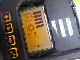 LCM显示模块 液晶屏  lCD液晶屏