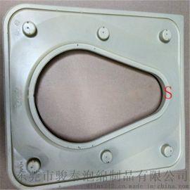 工廠常年生產供應防冰馬桶便坐墊