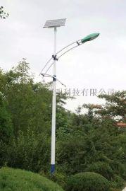 四川广元新农村6米30W太阳能路灯多少钱?