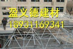 内蒙古盈义德保温gb1217钢骨架轻型板