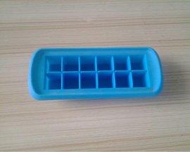创意硅胶冰格