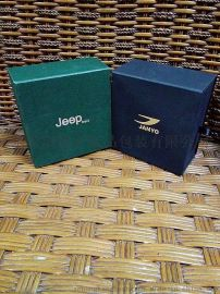 Jeep Janyo 高档礼品盒