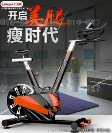 北京力诺健健身房动感单车出租活动拍摄跑步机出租
