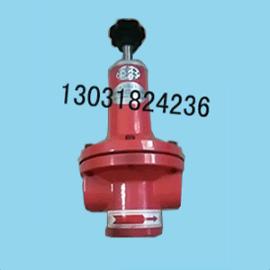 RTZ-小高压、ND40/ND42系列高压管道液化气专用调压器