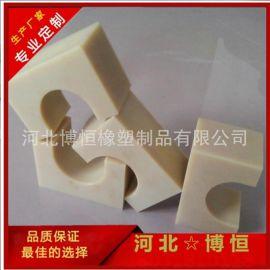 塑料垫块生产厂家@耐磨塑料垫块生产厂家