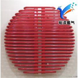 供應衡水裕澤藝術造型暖氣片 鋼制散熱器 家裝裝飾散熱器