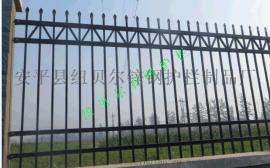 工厂锌钢护栏|工厂锌钢护栏厂家报价