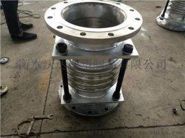 沃达生产  10-1200  波纹补偿器