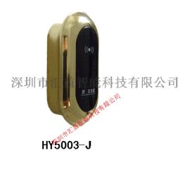 供应 Mifare-1一卡通 电子柜锁