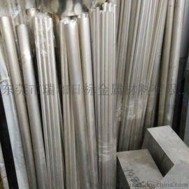 瑞和日標ZA27鋅合金,ZA27鋅合金板現貨批發