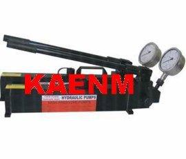 超高压手动泵,进口超高压手动泵
