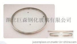 H型平钢盖,玻璃盖,钢化玻璃盖,H型平钢玻璃盖