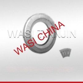 EN 14399 钢结构螺栓配套钢结构垫圈螺母