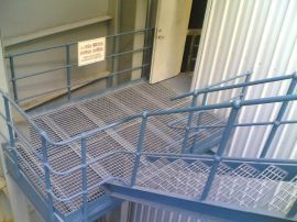 山西平台钢格板,江苏平台钢格板,银川平台钢格板