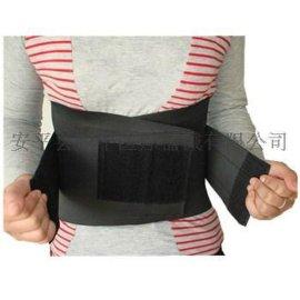 鼎中DZ006重型弹力护腰带