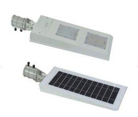 太阳能一体化路灯60W太阳能LED路灯厂家直销
