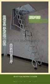 北京电动伸缩楼梯专卖店