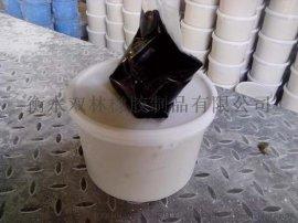 防渗漏嵌缝密封胶青州现货低价售双组份聚硫防水胶