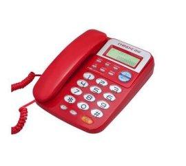 中諾C168商務辦公家用電話機