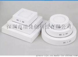 明裝面板燈價格,圓形led面板燈