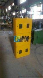 燃气表箱尺寸_煤气表箱尺寸-港骐