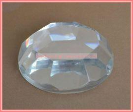 异形加工 深圳市精诚有机玻璃有限公司