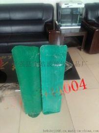 江苏玻璃钢防眩板|南京玻璃钢挡光板