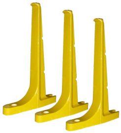现货供应玻璃钢电缆支架  隆康玻璃钢电缆支架厂家直销