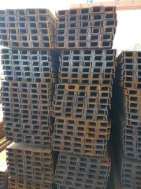 昆明槽钢|昆明Q235槽钢|昆明优质槽钢供应