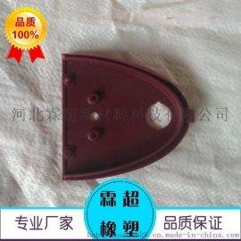 黑龙江霖超精密注塑加工尼龙塑料齿轮加工