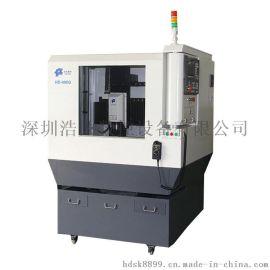 深圳厂家直销高光机 高光雕刻机 手机按键高光机