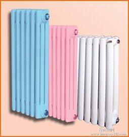 钢制散热器QFGZ216河北天津散热器厂家
