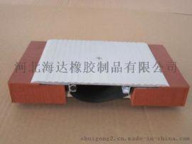 郑州变形缝厂家河南变形缝厂家