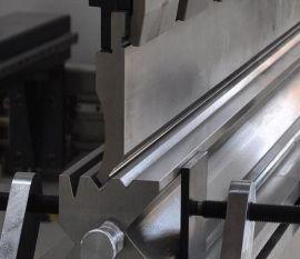 松泰数控折弯机模具、折弯机模具、标准上下模