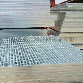 不锈钢钢格板生产厂家_304钢格板供应商