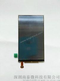 4寸OLED手機屏 三星4寸OLED屏 360x640 OLED液晶屏 AMS395GB