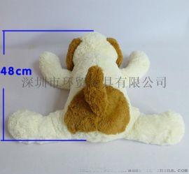 东莞毛绒玩具厂家来图定制公仔玩偶 厂家质量CCC 品质保证